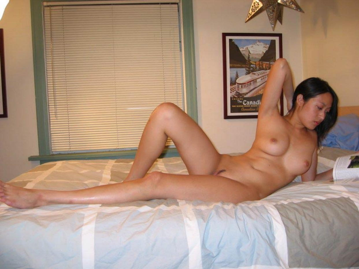 nude asian pics