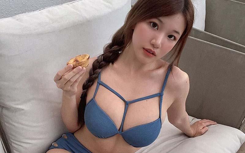 Ms_PuiYi