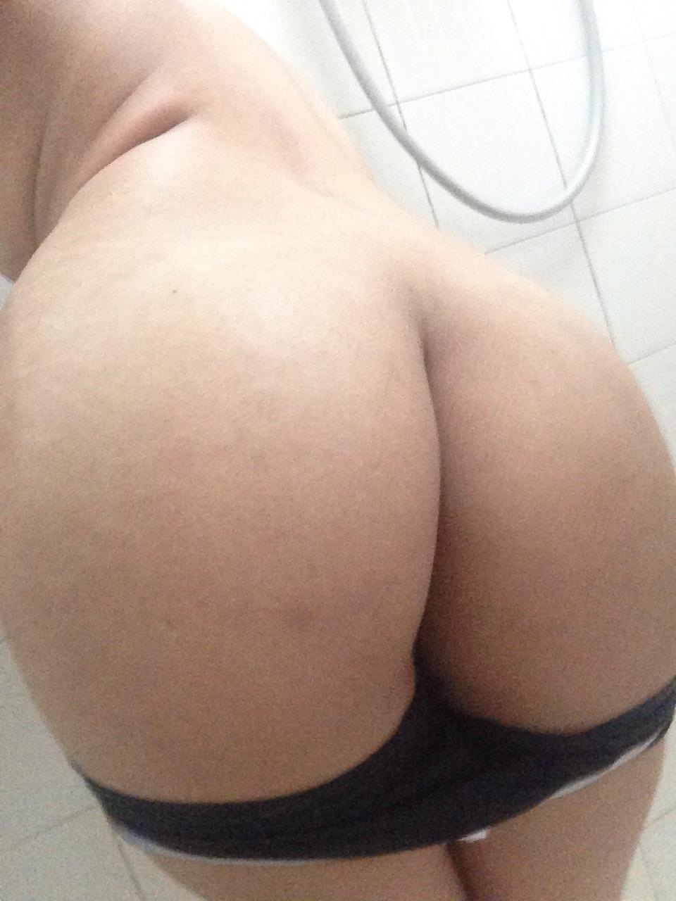 cute asian nude