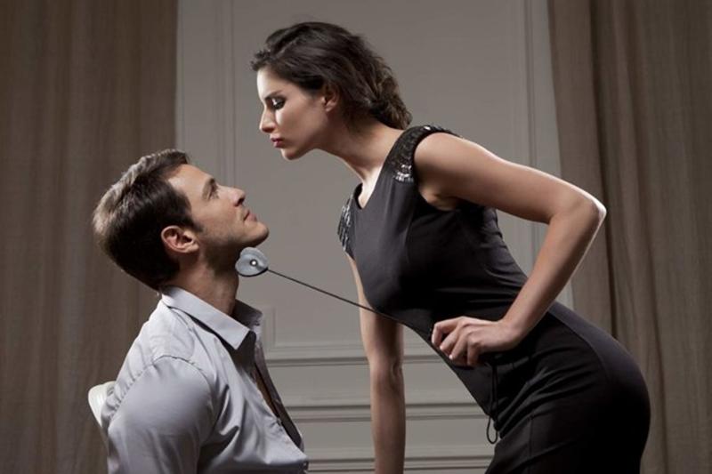 how to seduce a girl