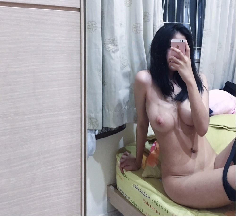 thai nude